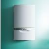 Vaillant ecoTEC exclusive VU INT II 216/5-7 fali kondenzációs fűtő gázkazán