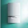 Vaillant ecoTEC exclusive VU INT II 276/5-7 fali kondenzációs fűtő gázkazán