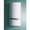 Vaillant ecoTEC plus VU INT 806/5-5 fali kondenzációs fűtő gázkazán