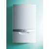 Vaillant ecoTEC plus VU INT II 206/5-5, fali kondenzációs fűtő gázkazán
