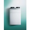 Vaillant recoVAIR VAR 150/4 L hővisszanyerős szellőztető