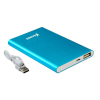 Vakoss Power Bank 5000mAh TP-2574