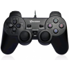Vakoss USB Double Shock Joypad