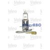 Valeo H3 12V Essential izzó (55 W)