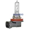 Valeo H9 12V Essential izzó (65 W)