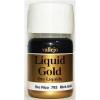 Vallejo Liquid Gold Rich Gold fémpigmentes akoholbázisú festék vallejo 793