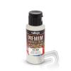 Vallejo Premium RC - Bársonyos lakk 60 ml