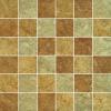 Valore Valore Alpino AL60M (36 elemes mozaik) 33x33