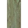 Valore Valore Siena Grigio padlólap 31x62