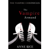 Vampire Armand – Anne Rice