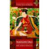 Vangcsuk Dordzse Mahámudrá