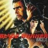 Vangelis VANGELIS - Blade Runner CD