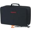 Vanguard DIVIDER 40 fotó/videó belső bőröndhöz