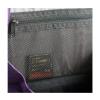 Vanguard PAMPAS II 13PR fotó/videó táska, lila