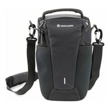 Vanguard VEO Discover 16Z fotós táska, koffer