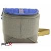 Vanguard veo travel 14bl kék/khaki fotós táska