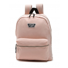 Vans Expedition Backpack hátizsák