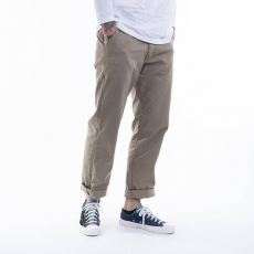 Vans Mn Authentic Chino VN0A31JLH3G