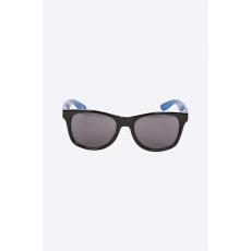 Vans Szemüveg V00LC0PH1 - fekete