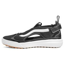 Vans UltraRange Glide (MESH) gyerek sportcipő, 35, fekete gyerek cipő