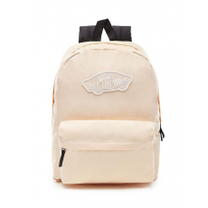 Vans WM REALM BACKPACK BLEACHED APR Hátizsák