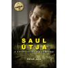 Váradi Júlia Váradi Júlia: Saul útja - A gondolattól a világhírig