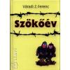 Váradi Z. Ferenc SZÖKŐÉV