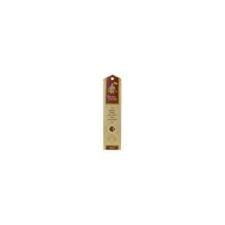 Varázs parázs füstölő éden 10 db illatosító, légfrissítő