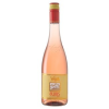 Varga Félszáraz Bubis rosébor 11,5% 0,75 l