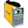 Varstroj VARKO 1205 inverteres hegesztőgép (Inverteres hegesztőgép)