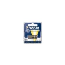 Varta Elem, V23GA/A23/MN21 riasztóelem, 1 db speciális elem