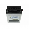 Varta Funstart akkumulátor 12V-12Ah-YB12A-B