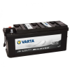 Varta Promotive Black akkumulátor 12v 135ah bal+
