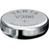 Varta V396 ezüst-oxid gombelem