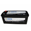 Varta Varta Promotive Black 12v 180ah teherautó akkumulátor - 680011
