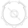VDS VDS 43380/060