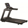 Vector Fitness 655 TFT