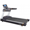 Vector Fitness 780