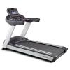 Vector Fitness 790