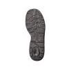 Védőcipő, 43-es méret, Steelite S1P