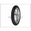 Vee Rubber 2,25-16 VRM087 TT 38J Vee Rubber köpeny / Vee Rubber - Moped