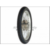 Vee Rubber 2,50-18 VRM015 TT 45P Vee Rubber köpeny / Vee Rubber - Moped