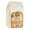 Vegabond kókusztejpor 300 g