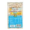 Vegabond Puffasztott tönkölybúza, sós, 100 g