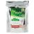 Vegabond Vegabond Vegán Protein Chai-Fahéjas 400 g