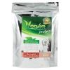 Vegabond vegán protein chai-fahéjas 400 g