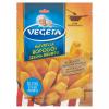 Vegeta Vegeta Naturella fűszerkeverék 20 g ropogós szalmakrumpli