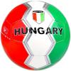 Vektory Hungary focilabda