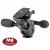 Velbon PHD-52Q 3D fej