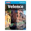 Velence barangoló útikönyv / Berlitz